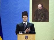 Карикатура с сайта durdom.in.ua/