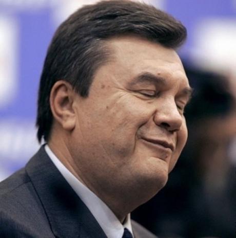 http://obkom.net.ua/media/YanukKrasava.jpg