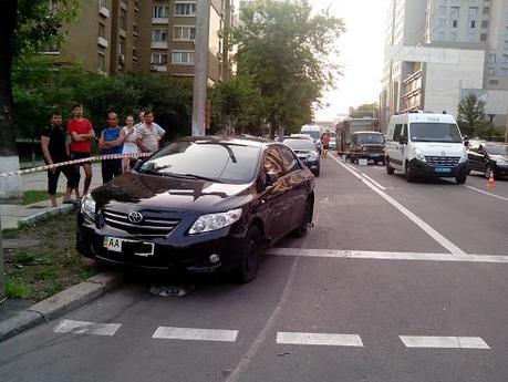 В центре Киева случилась погоня со стрельбой (фото) Media_1373479072