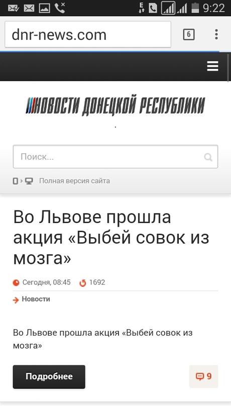 media_1441348886.jpg
